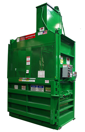 7200HD-8_PTR_vertical_baler copy