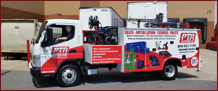 ptr_service_truck