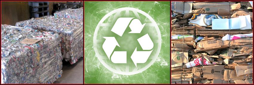 ptr_sustainability_large