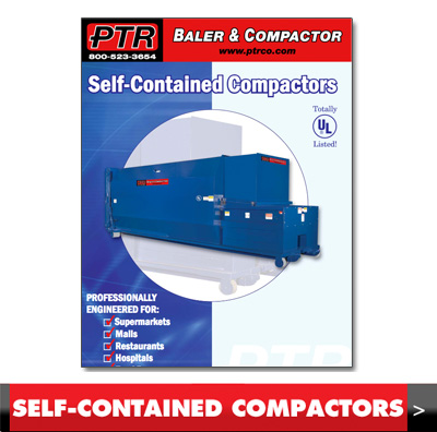 forms_self_contained_compactors_ptr