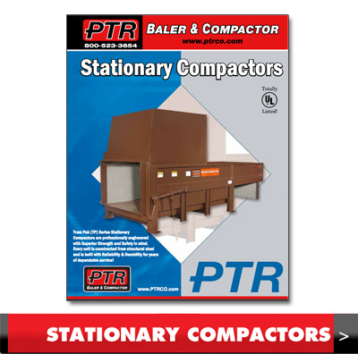 forms_stationary_compactors_ptr