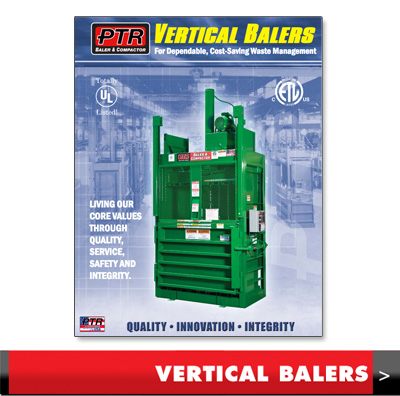 forms_vertical_balers_ptr