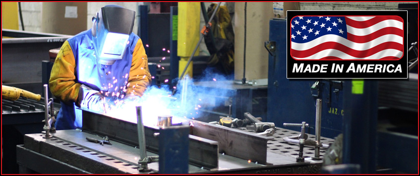 american_manufacturing_PTR
