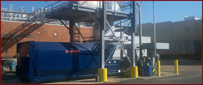industrial_compactor