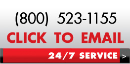 24_6_service_ptr