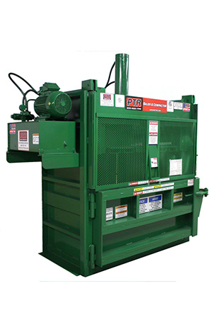 PTR-3600HD-LP_Hydraulic_Recyling