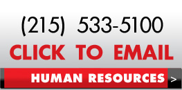 human_resources_ptr