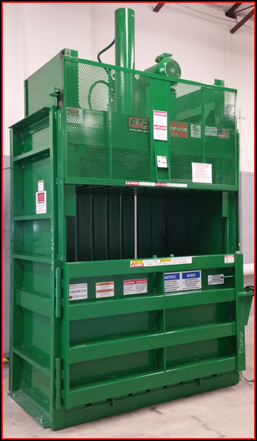 commercial_retail_vertical_balers