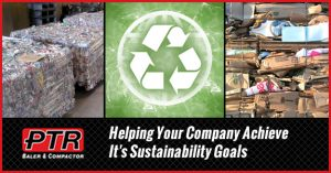 Best Vertical Downstroke Balers, Sustainability Policy, Zero Waste Policy, Organic Waste