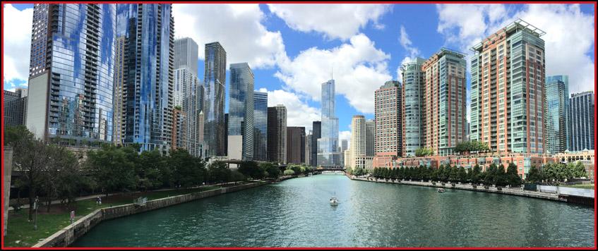 ptr_baler_compactor_sales_service_chicago