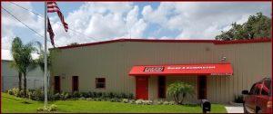 ptr_baler_compactor_sales_service_florida