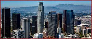 ptr_baler_compactor_sales_service_los_angeles