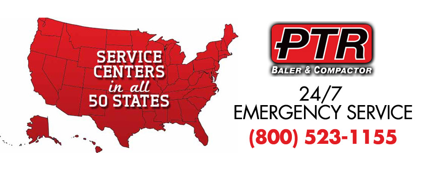 ptr_nationwide_emergency_service