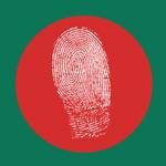fingerprint_150p_150p_ptr_rgb