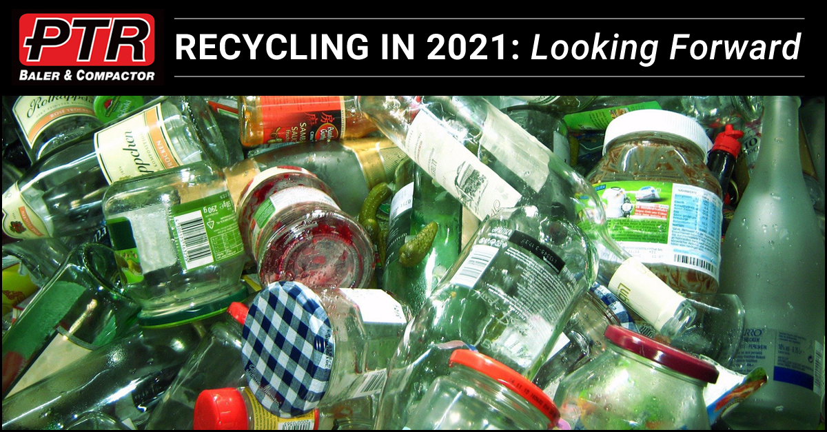 plastic bottles, glass bottles, glass jars, plastic, recycling, plastic recycling