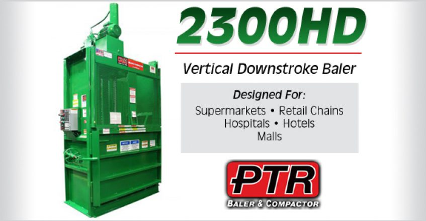 2300HD_PTR_vertical_baler_blog_post