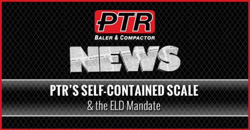 PTR_575p_300p_news_ELD_rgb