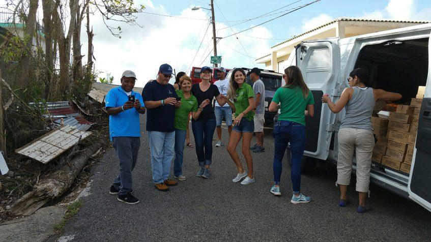 Puerto Rico 7